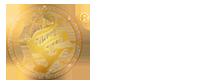 手拉器布猴 貨車貨物綑綁帶 工廠 | 宇昱實業股份有限公司 Logo